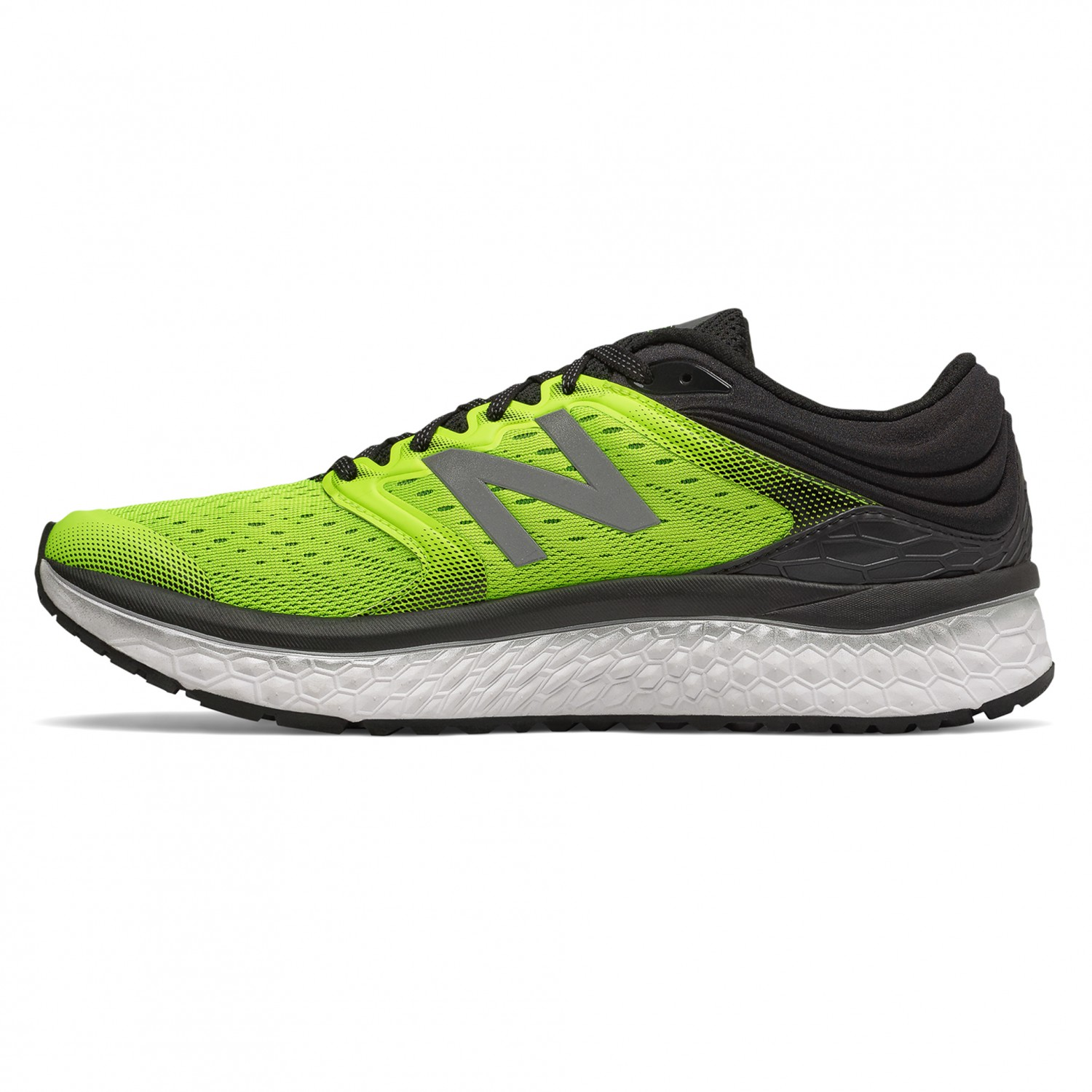 new balance 1080 uomo running