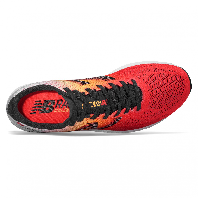 V6 Running New De Chaussures Balance 1400 Ligne Homme En Achat pOnnqE6