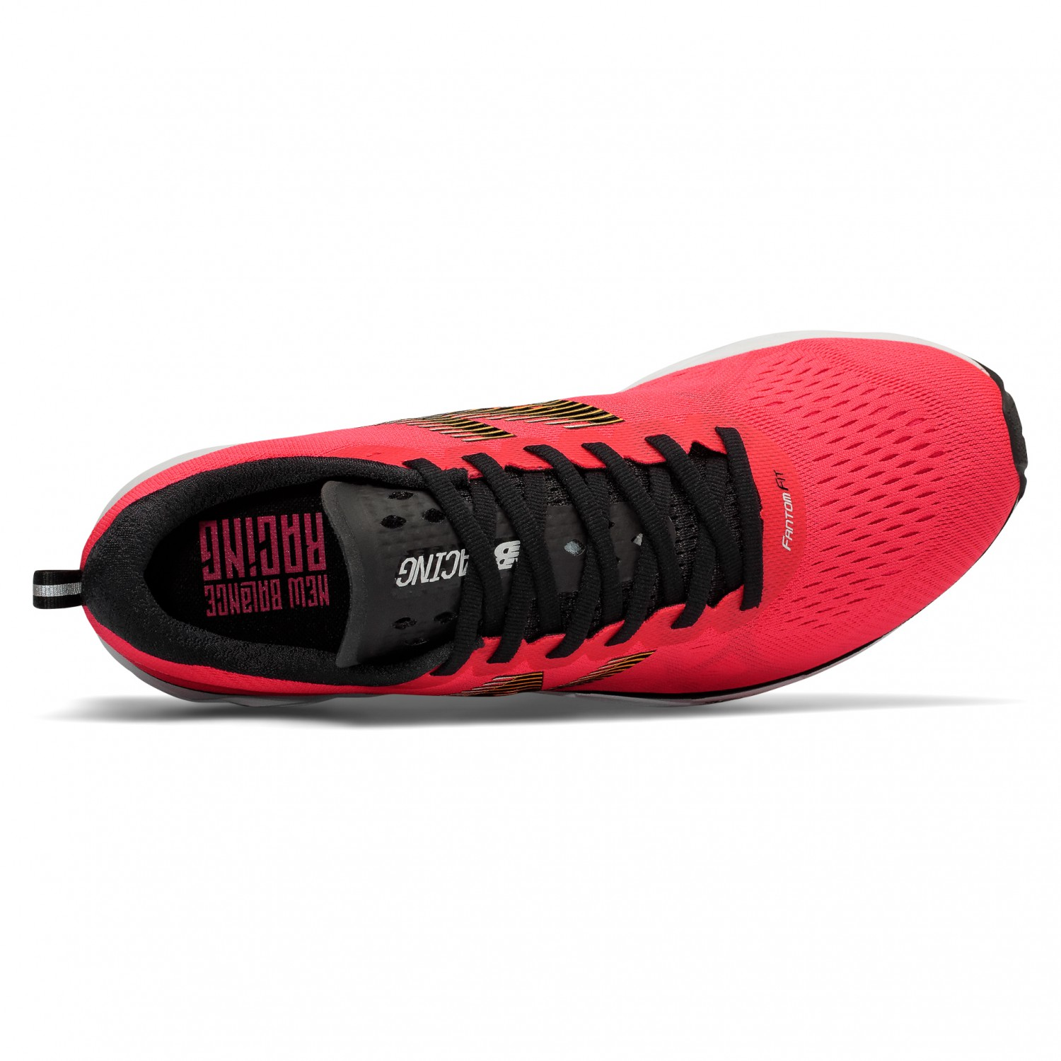 new product fcde6 aaf19 New Balance 1500 V4 - Running Shoes Men's | Buy online ...