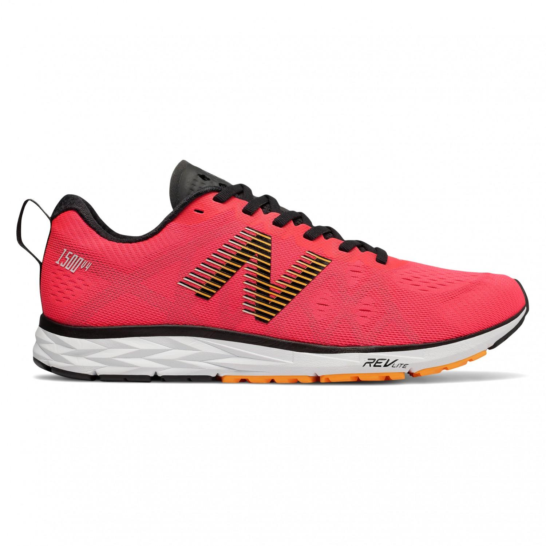 new balance mujer zapatillas v4