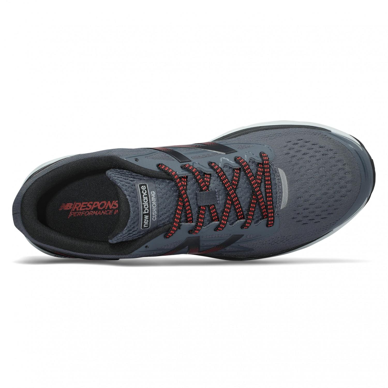 chaussure running new balance solvi
