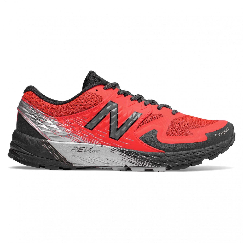 scarpe new balance running uomo