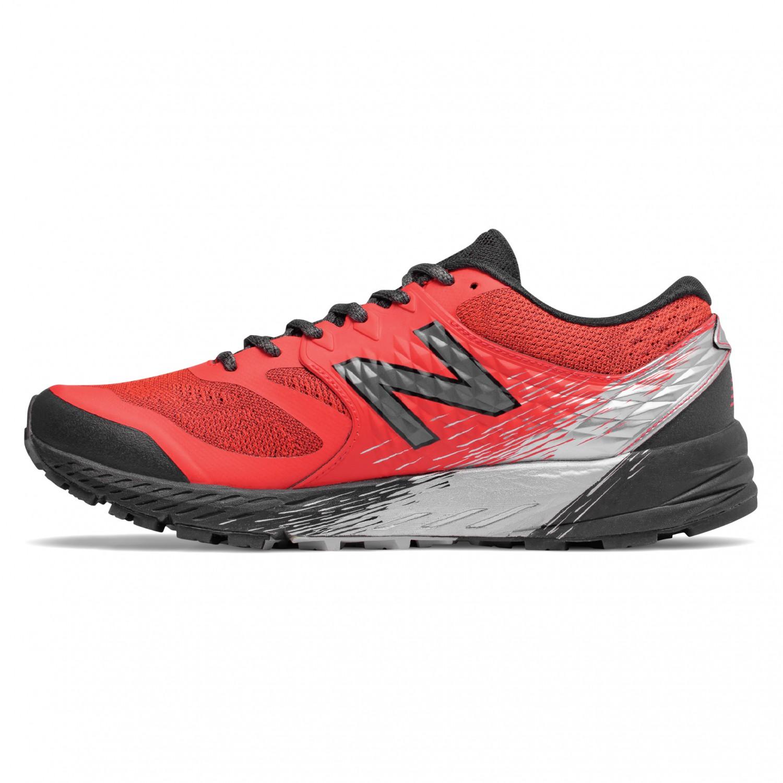new balance trail running uomo