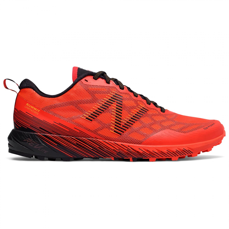 new balance trail running hombre