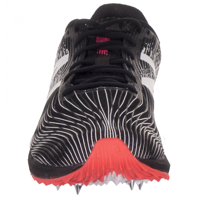 New Balance XC Seven Scarpe per trail running Uomo