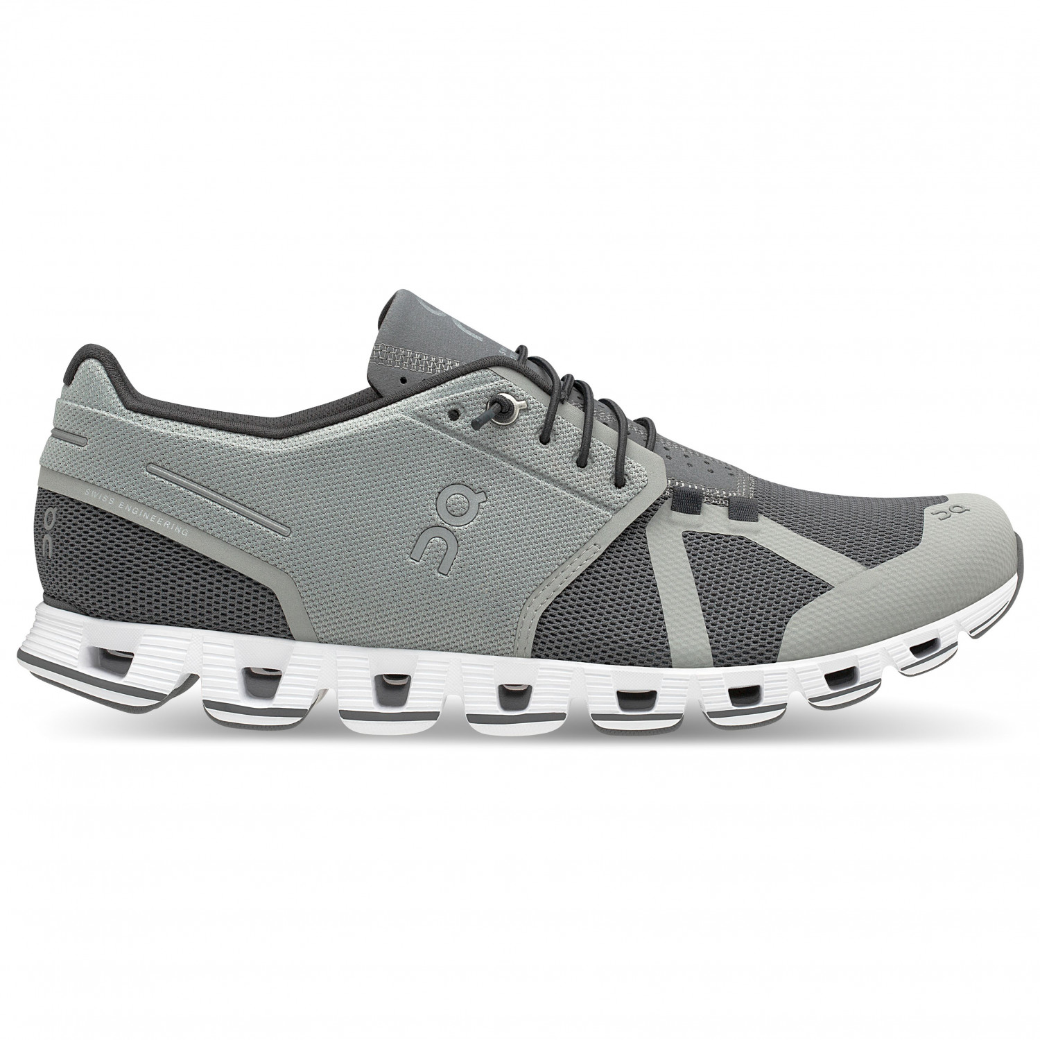 on cloud running shoes discount