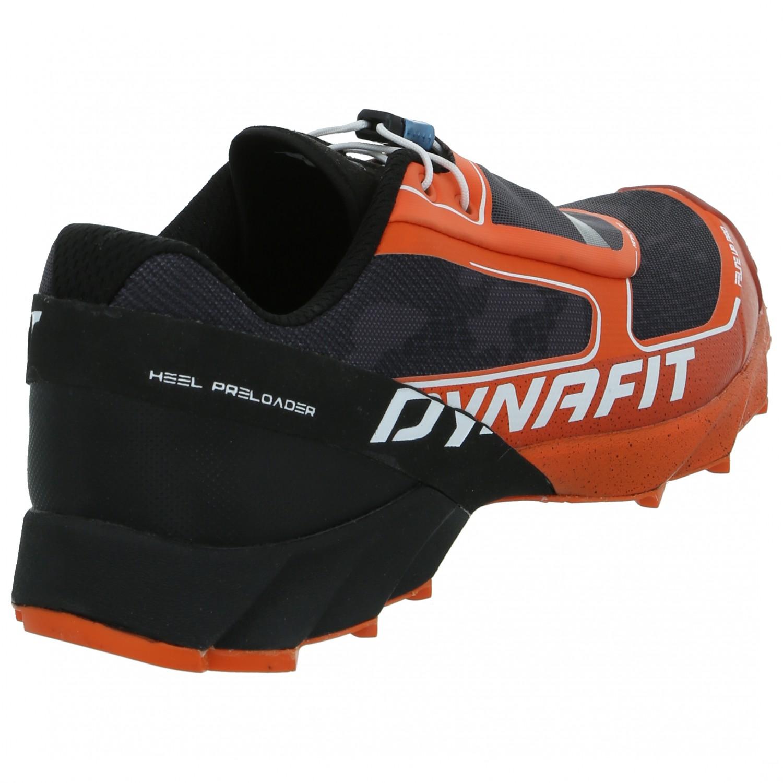 0e8d5bd6f7 ... Dynafit - Feline Up Pro - Trail running shoes ...