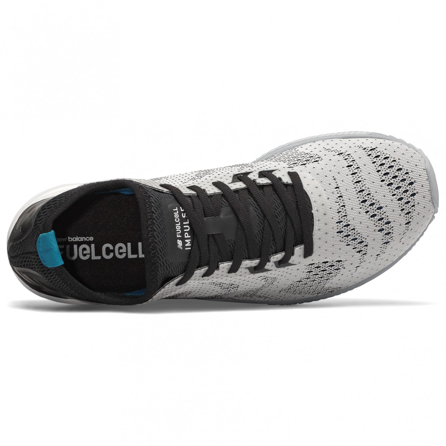 New Balance Fuelcell Impulse - Running Shoes Men s   Free UK ... 94db4a93f023