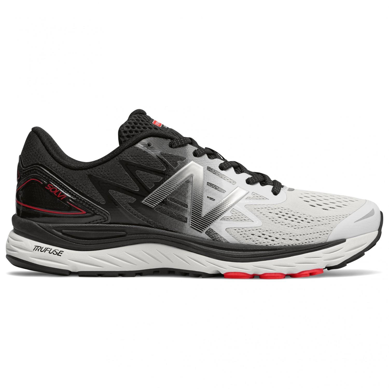 95efafef New Balance Solvi - Running-sko Herre | Gratis forsendelse ...