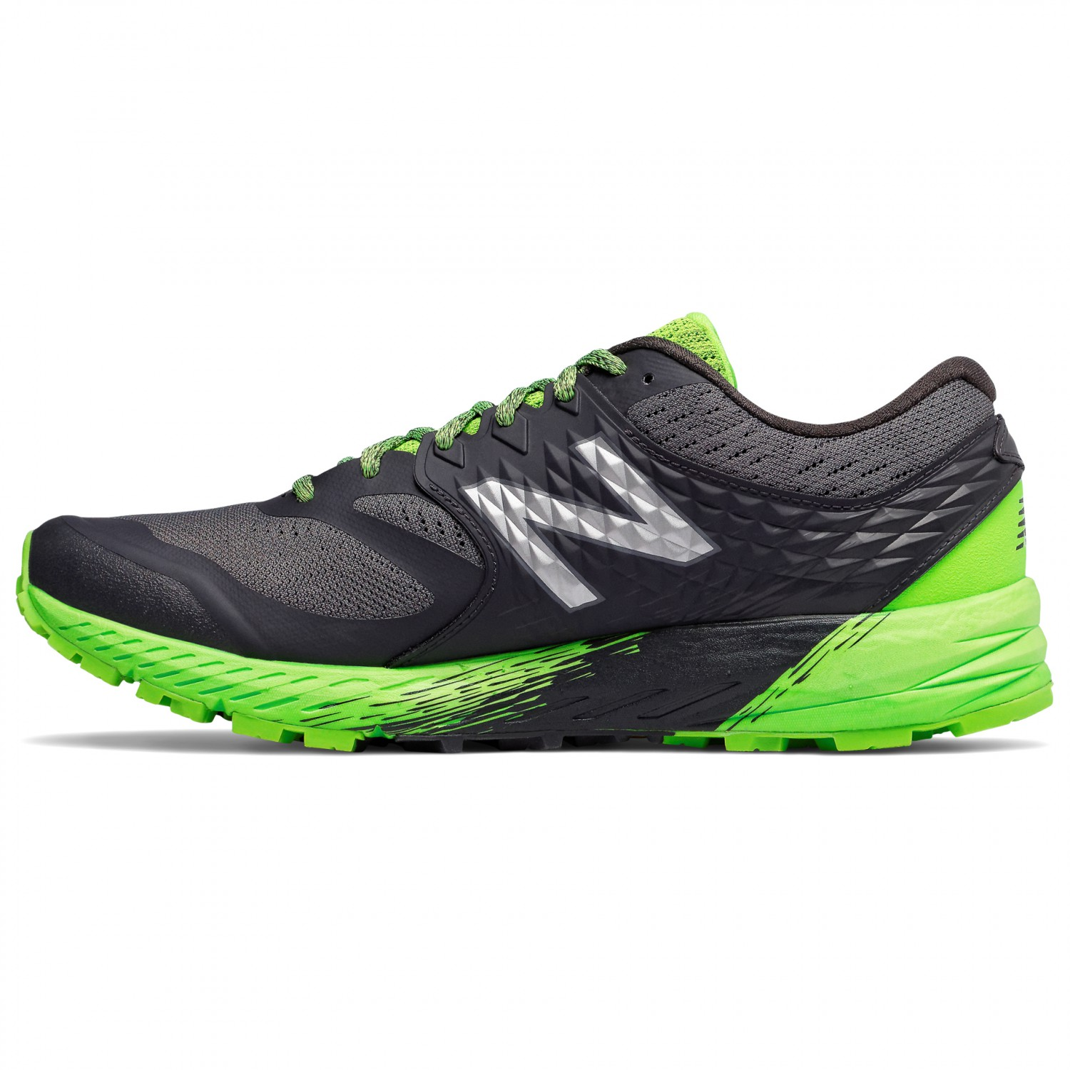 5056635ad79a New Balance Summit K.O.M. - Trail Running Shoes Men's | Free UK ...