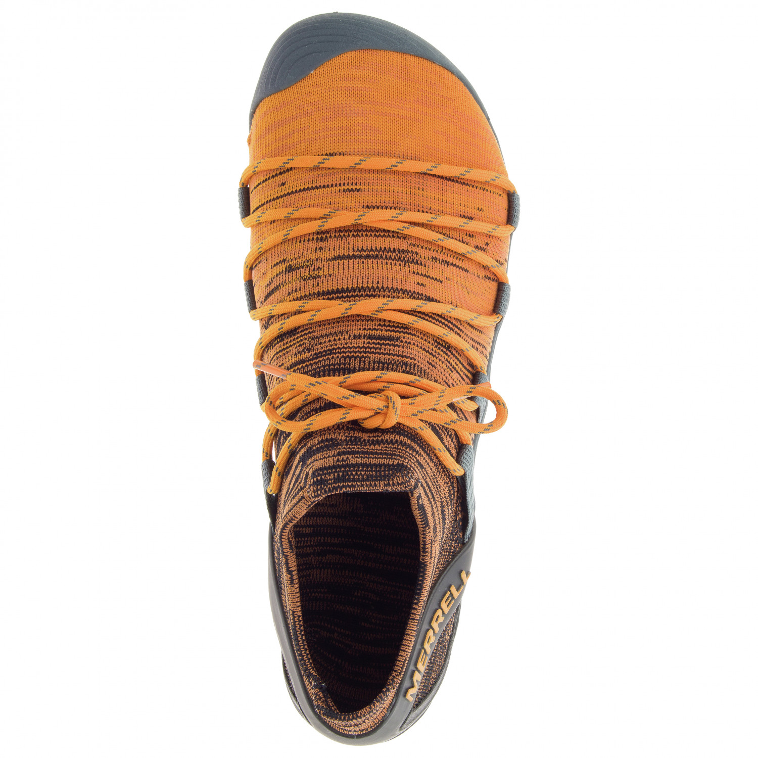 merrell vapor glove 4 3d review online