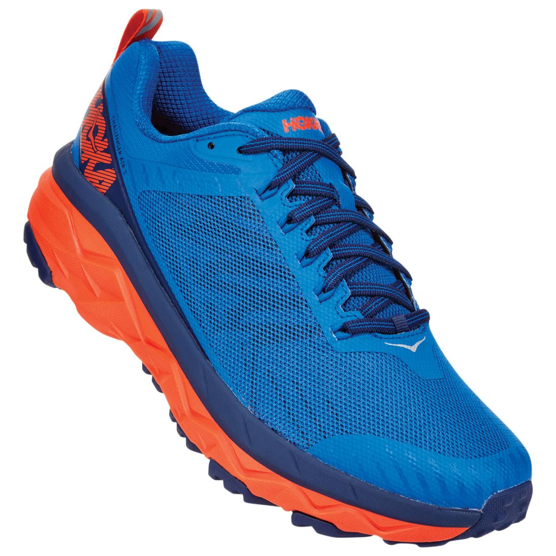 atr shoes