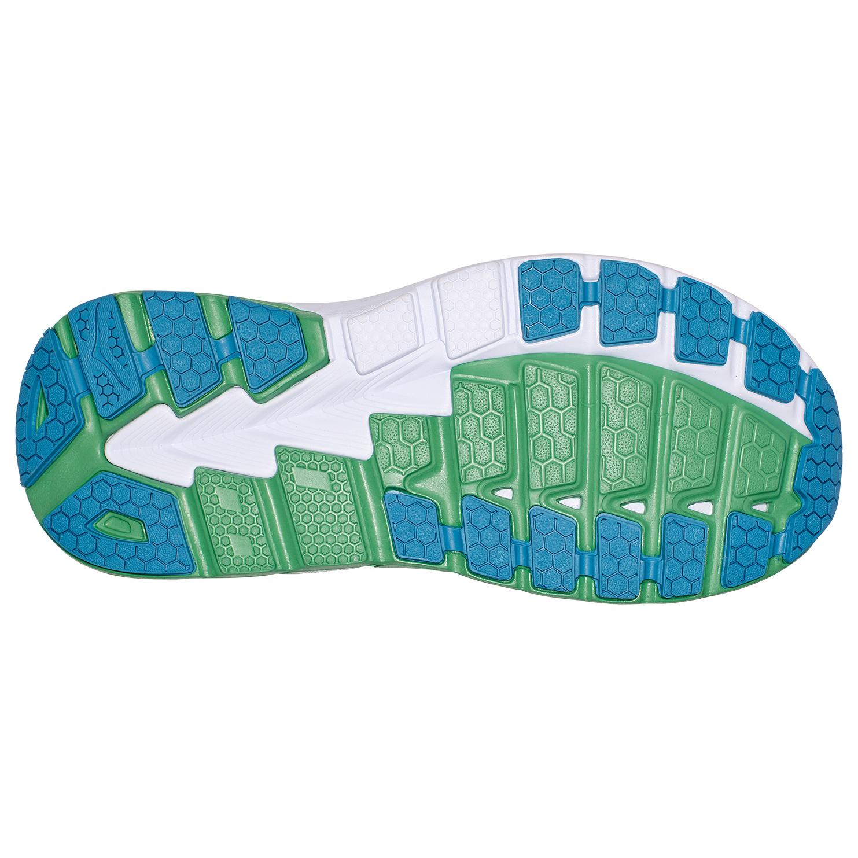 ... Hoka One One - Gaviota 2 - Running shoes ... 04fefc10ee