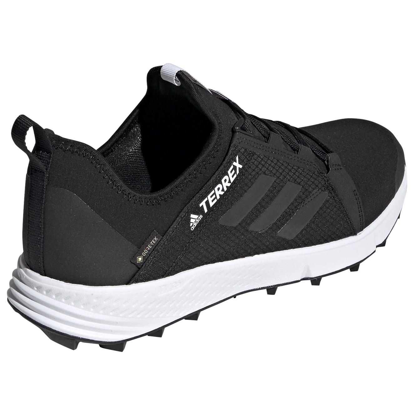 Adidas Terrex Agravic Speed GTX - Trail