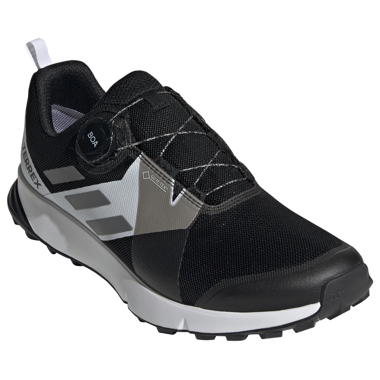 618a810671d088 Adidas Terrex Two Boa GTX - Trailrunningschuhe Herren ...