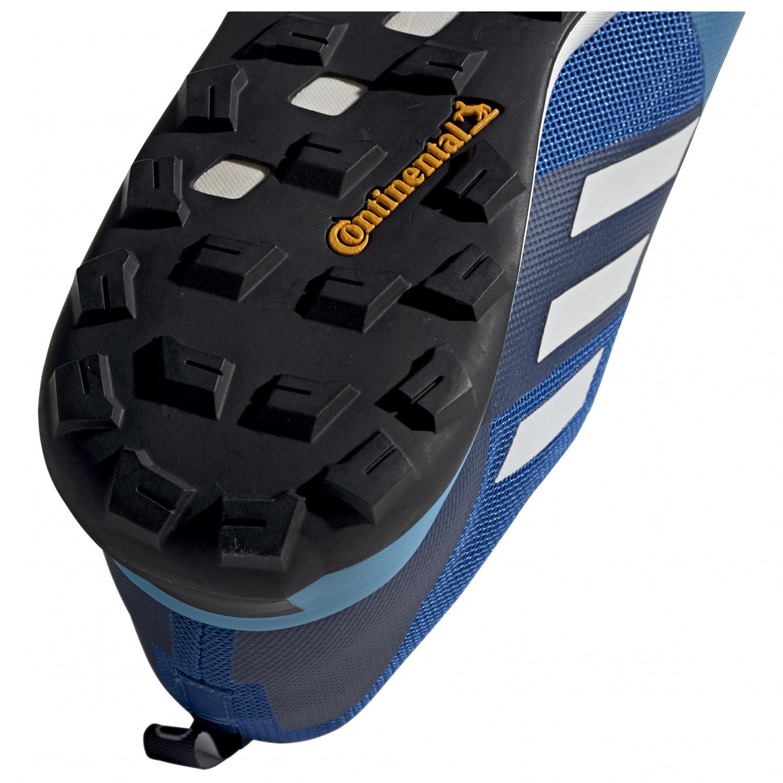 inundar vena refugiados  Adidas Terrex Two Boa GTX - Trail running shoes Men's   Buy online    Bergfreunde.eu