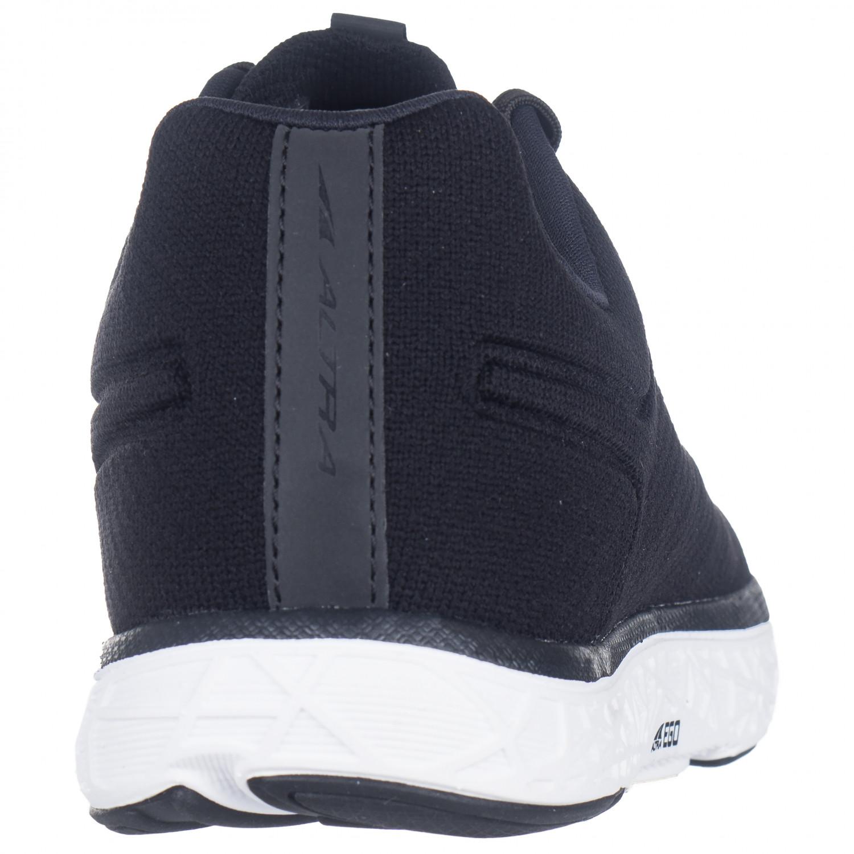 finest selection edcb9 4ebb6 Altra - Escalante 2 - Running shoes - Black | 8,5 (US)