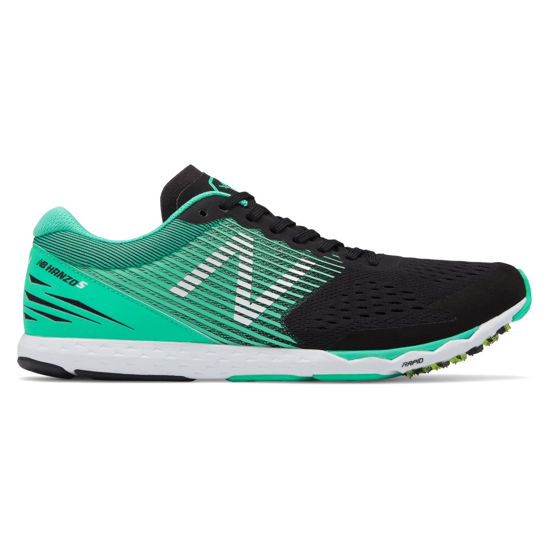 chaussures de running homme new balance
