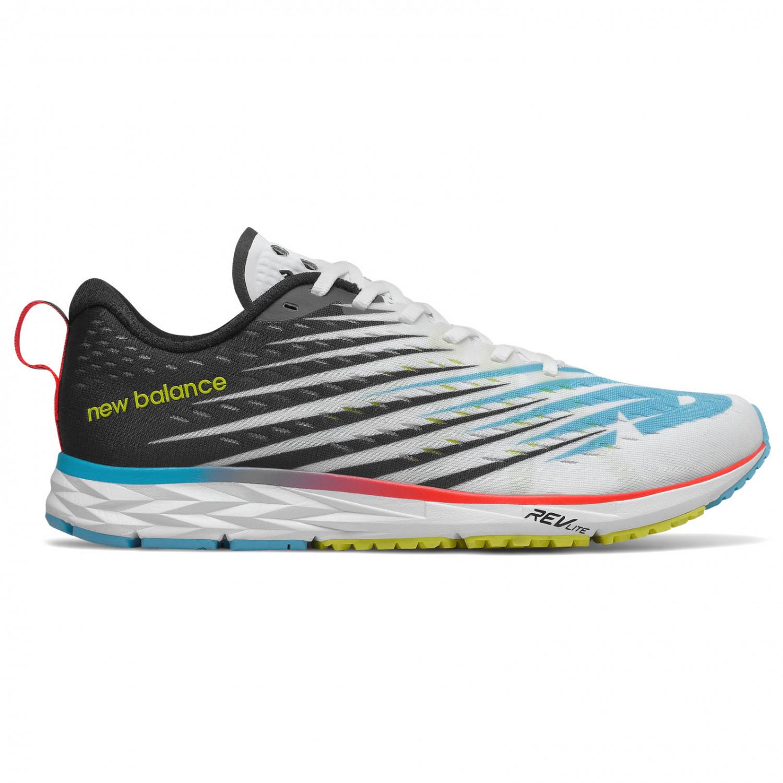 zapatillas de correr de hombre new balance