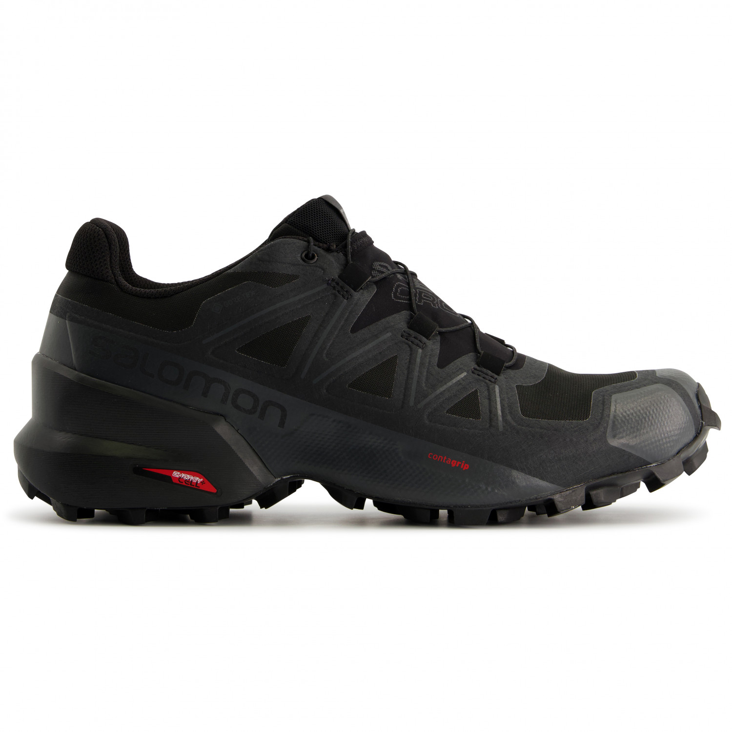 Salomon Speedcross 5 GTX - Trail running shoes Men's | Free ...