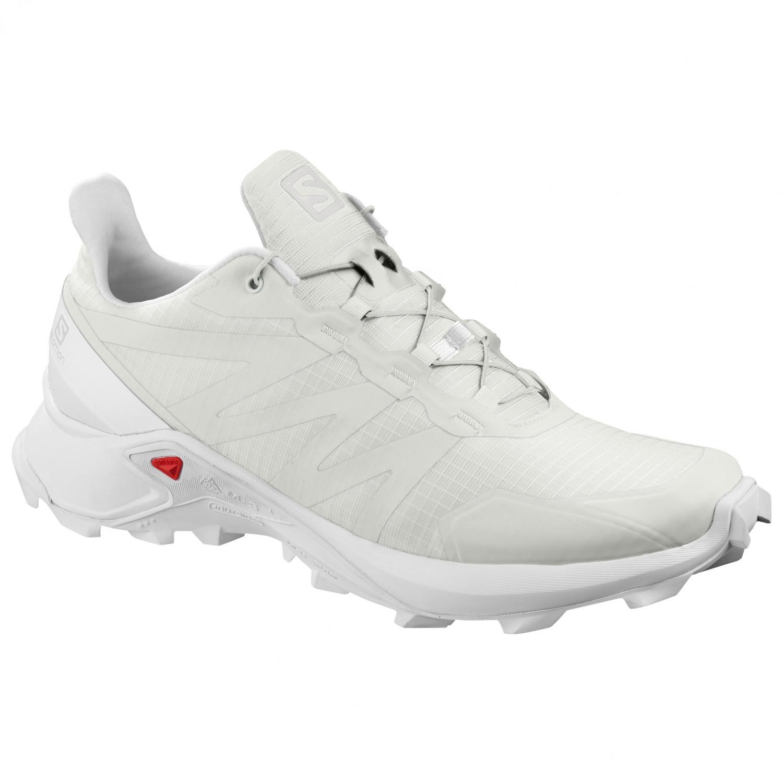 Salomon Supercross Chaussures de trail Homme | Livraison