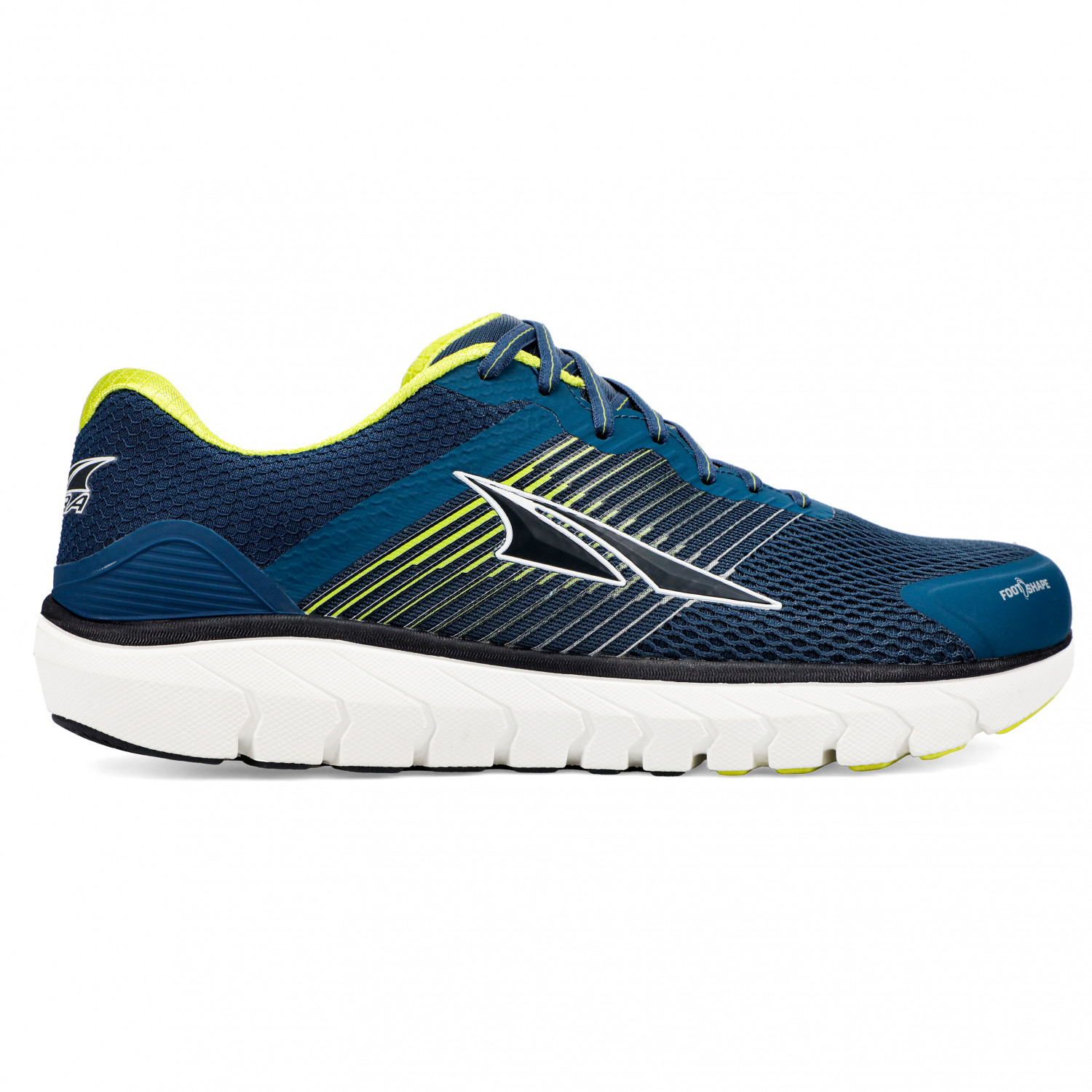 Altra Provision 4 - Running shoes Men's