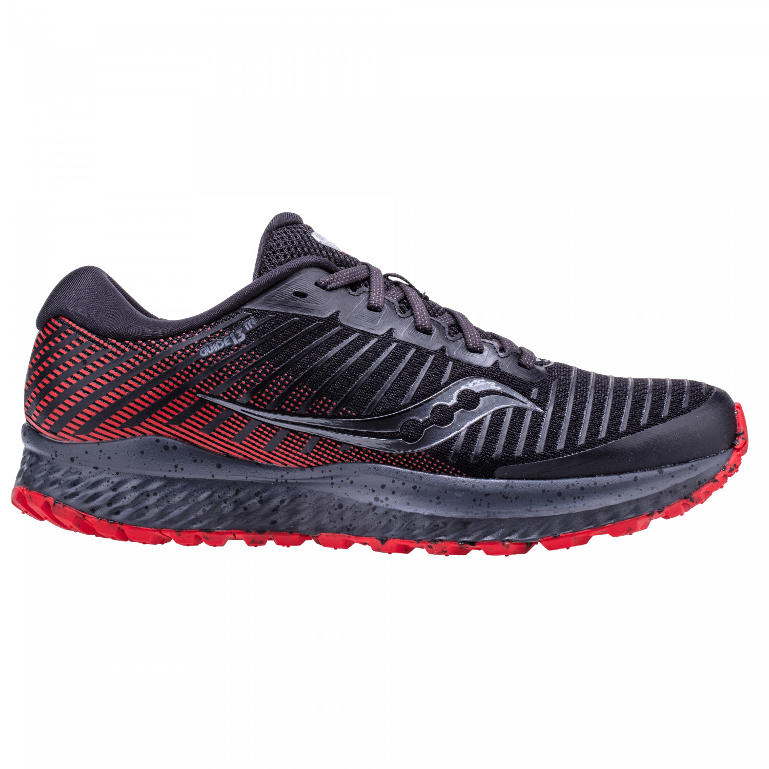 Iso 2 TR - Trail running shoes