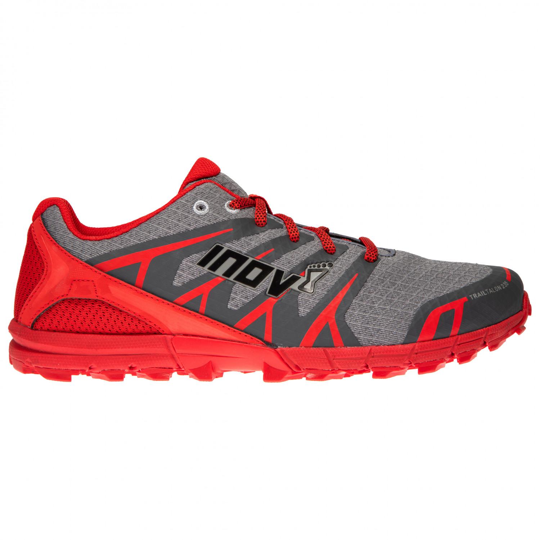 Inov-8 Trailtalon 235 - Trail running