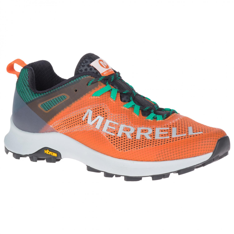 Merrell MTL Long Sky - Trail Running