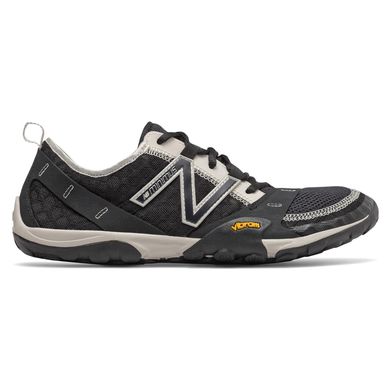 Intercambiar Disipación Avispón  New Balance Minimus Trail T10 - Running shoes Men's | Free EU Delivery |  Bergfreunde.eu