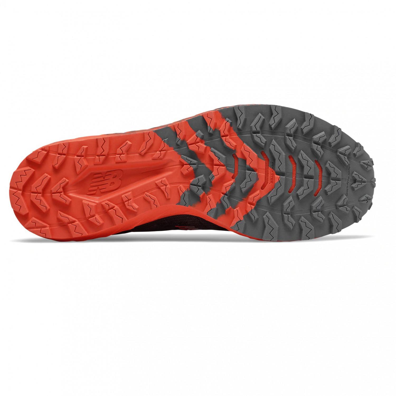 chaussure new balance summit unknown