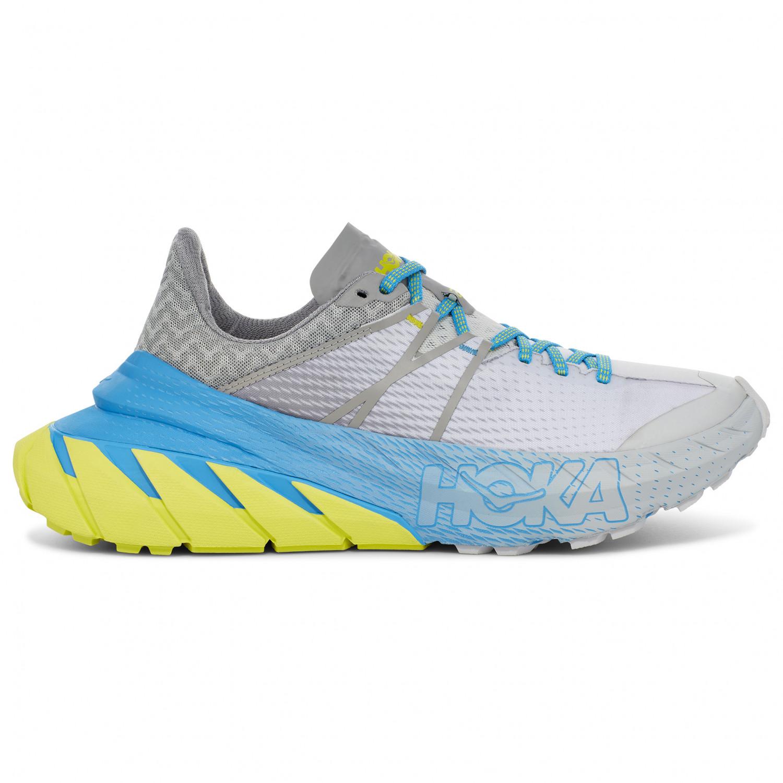 hoka hoka shoes