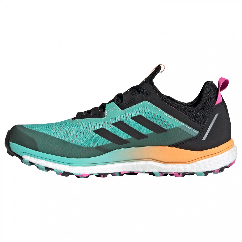 embudo vocal Integral  Adidas Terrex Agravic Flow GTX - Trail running shoes Men's | Free EU  Delivery | Bergfreunde.eu