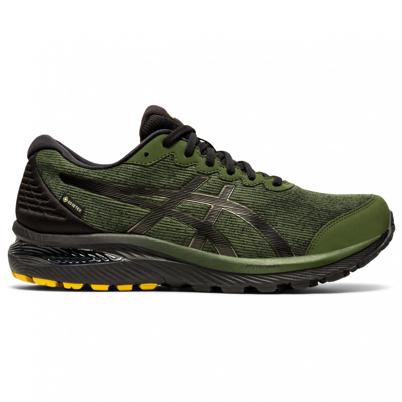 Asics Gel-Cumulus 22 GTX - Running shoes Men's   Buy online ...
