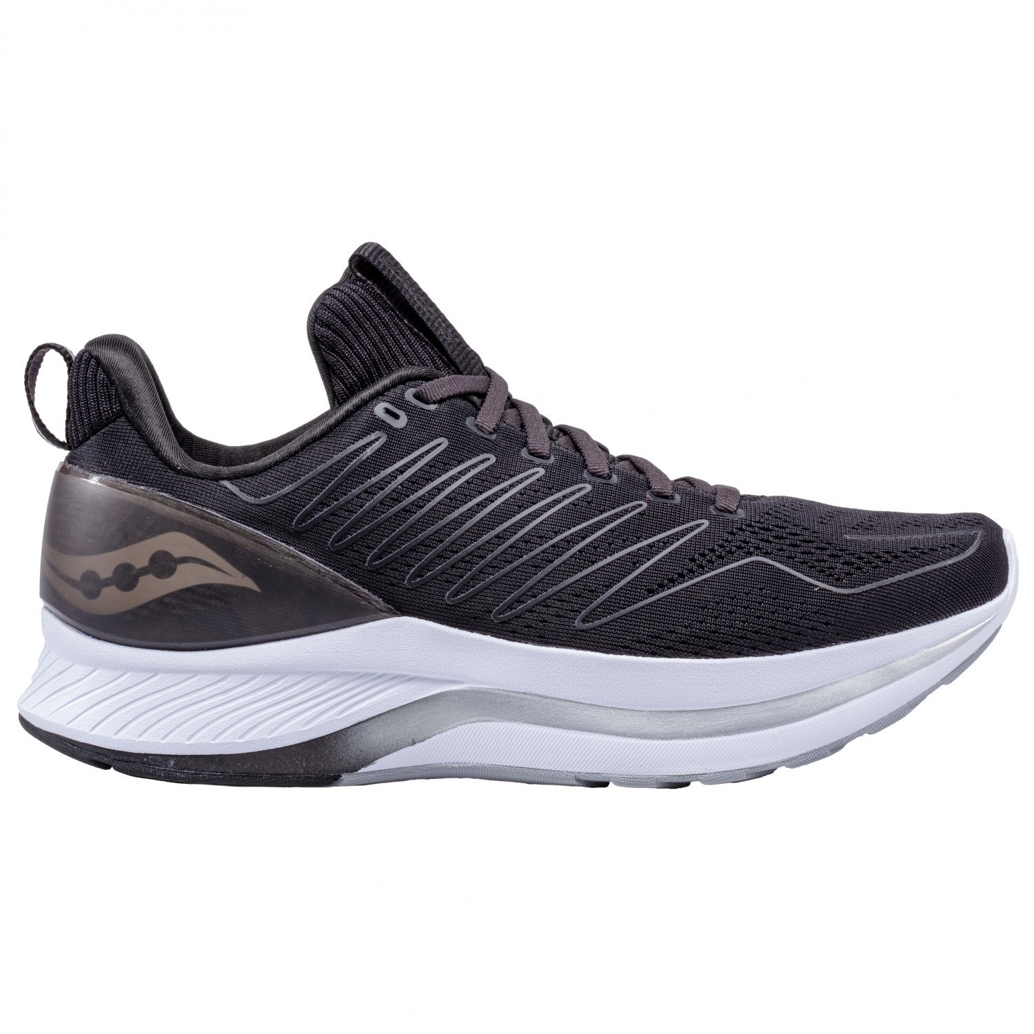 Saucony Endorphin Shift - Running shoes