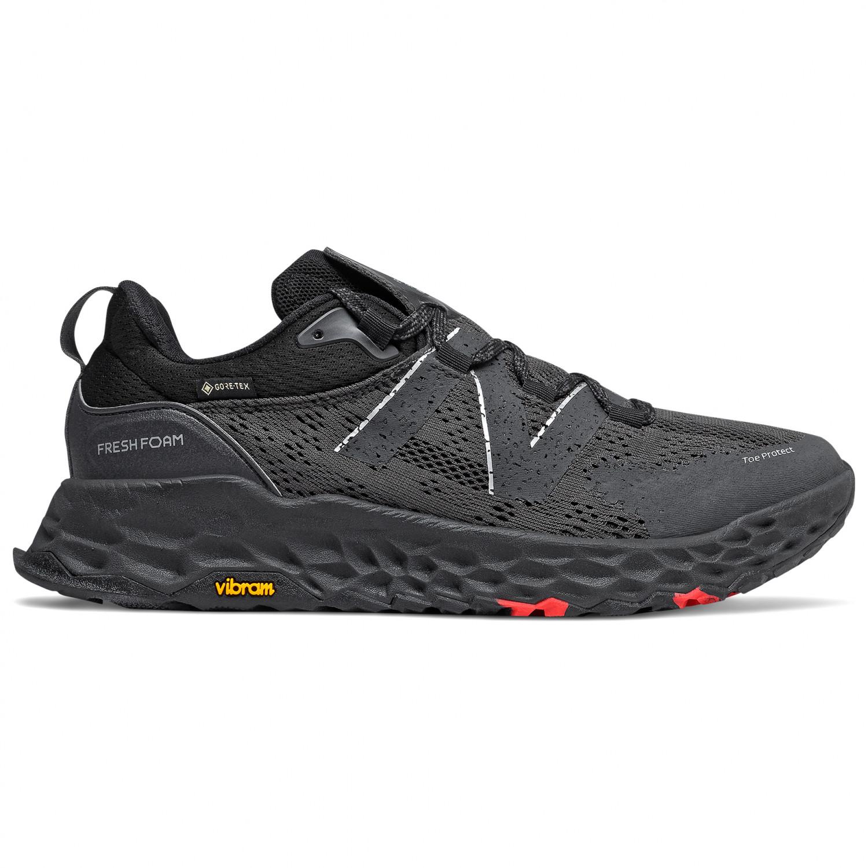 New Balance Fresh Foam Hierro Gore-Tex - Trail running shoes Men's ...