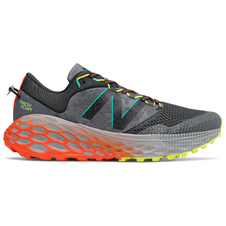 New Balance Mtmor D - Trail running shoes Men's   Buy online ...