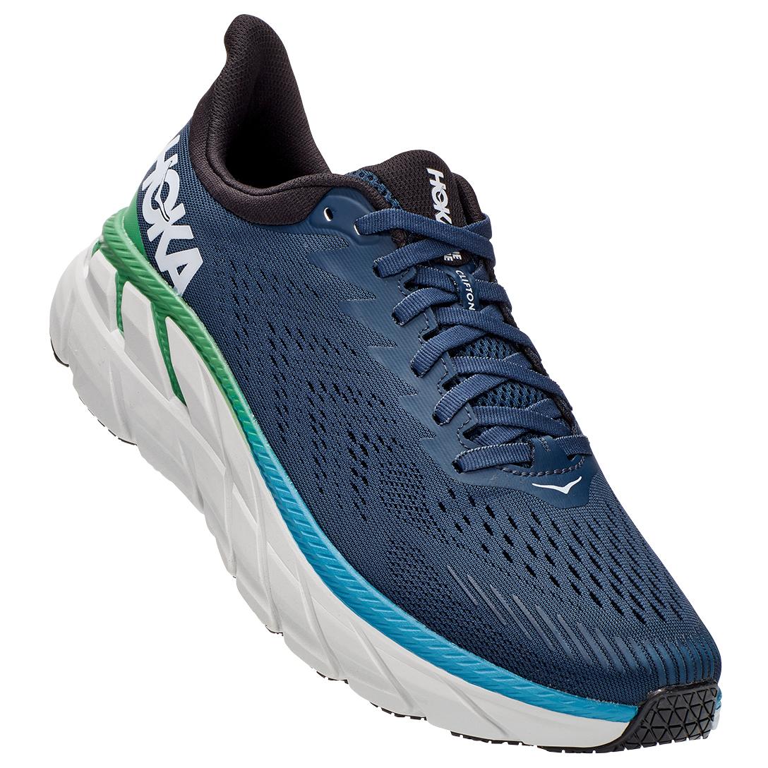 Hoka One One Clifton 7 - Running shoes