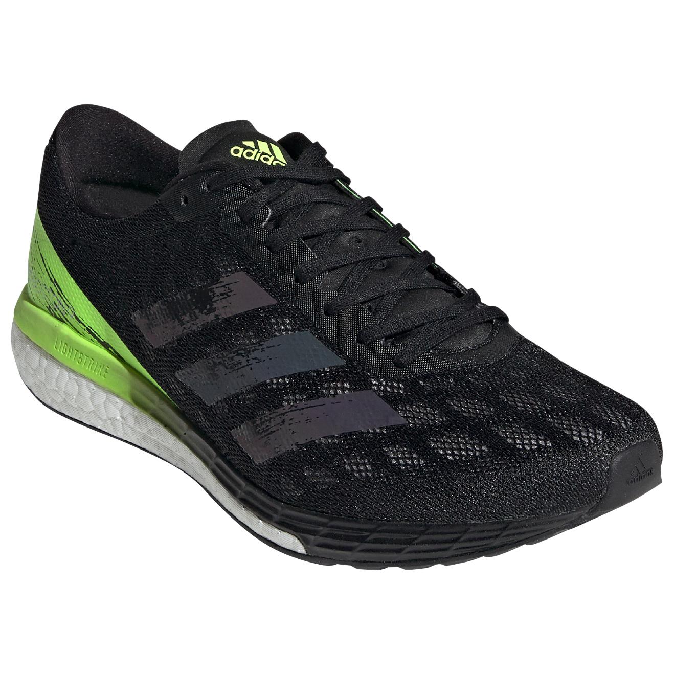 Adidas Adizero Boston 9 - Running shoes