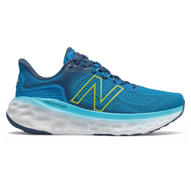 New Balance - Fresh Foam More V3 - Running shoes