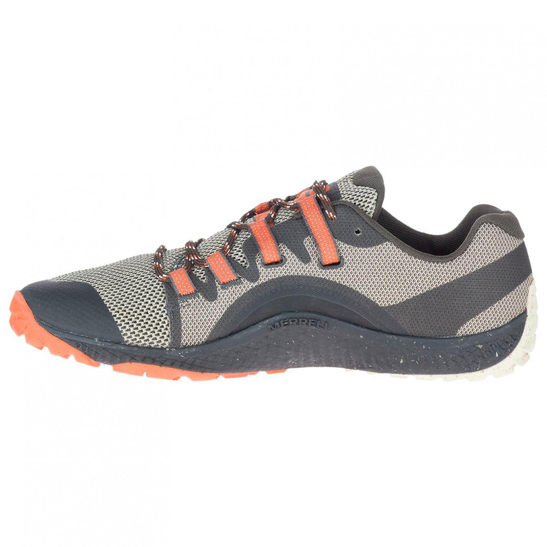 16+ Merrell trail running shoes ideas info