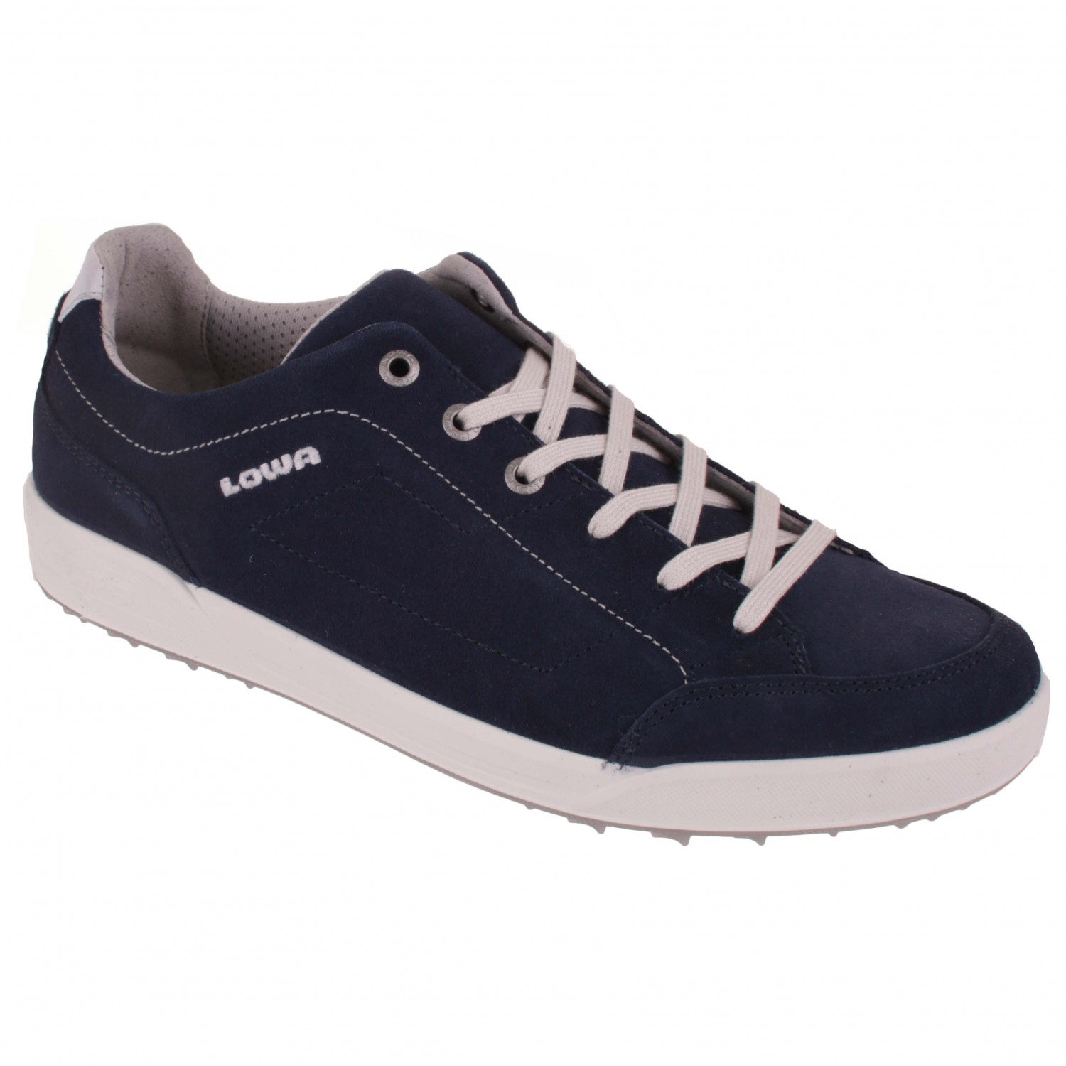 Palermo KopenBergfreunde Sneakers Heren Online nl Lowa H9I2ED