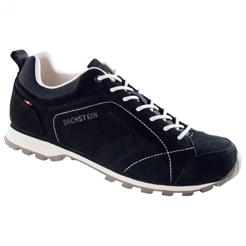 Dachstein - Skywalk LC - Sneaker Black / Off White