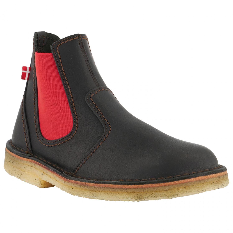 Duckfeet Roskilde Sneakers | Handla fraktfritt