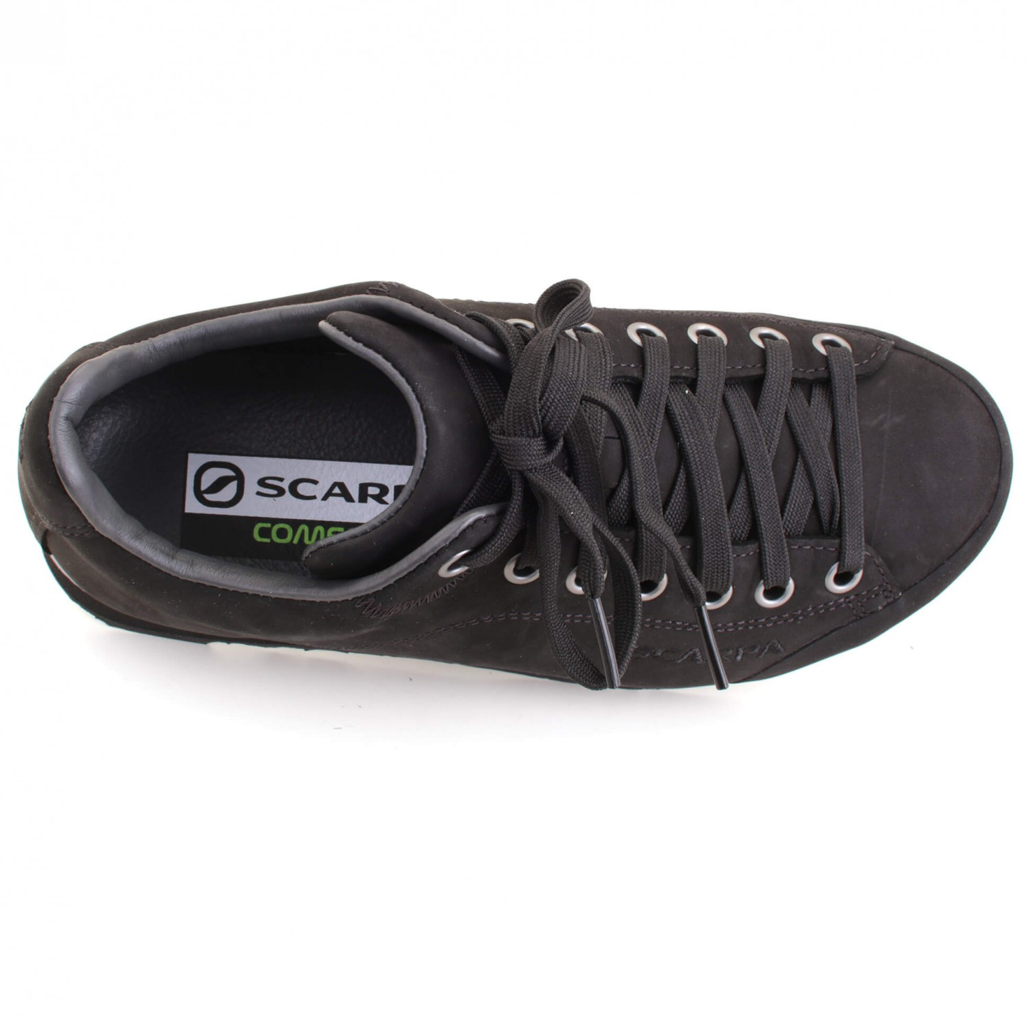 Margarita it SneakerAcquista Online Scarpa Bergfreunde Leather Jc3lFKT1