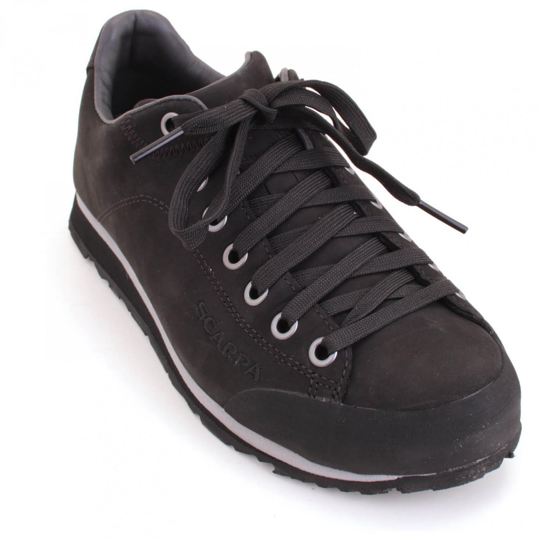 scarpa margarita leather sneaker online kaufen. Black Bedroom Furniture Sets. Home Design Ideas