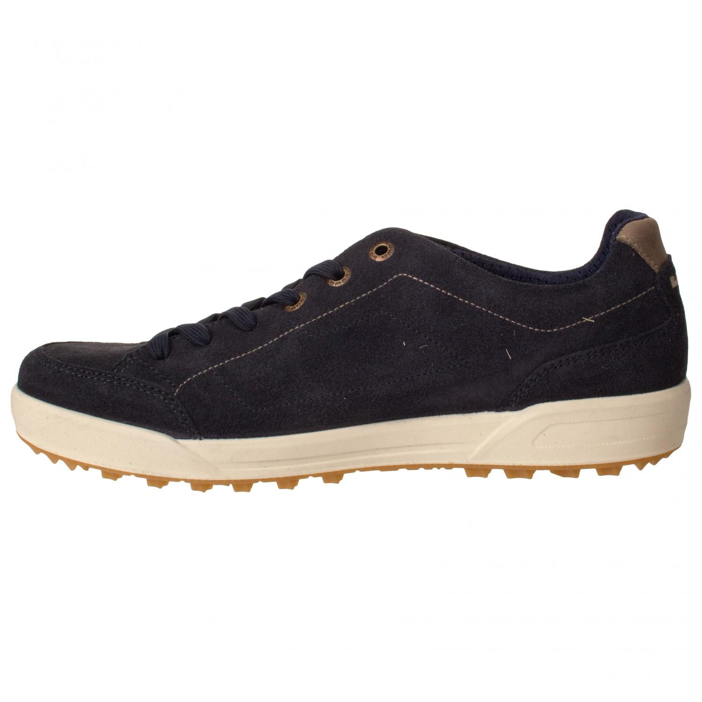 f62a1f0703 ... Lowa - Palermo GTX Lo - Sneakers ...