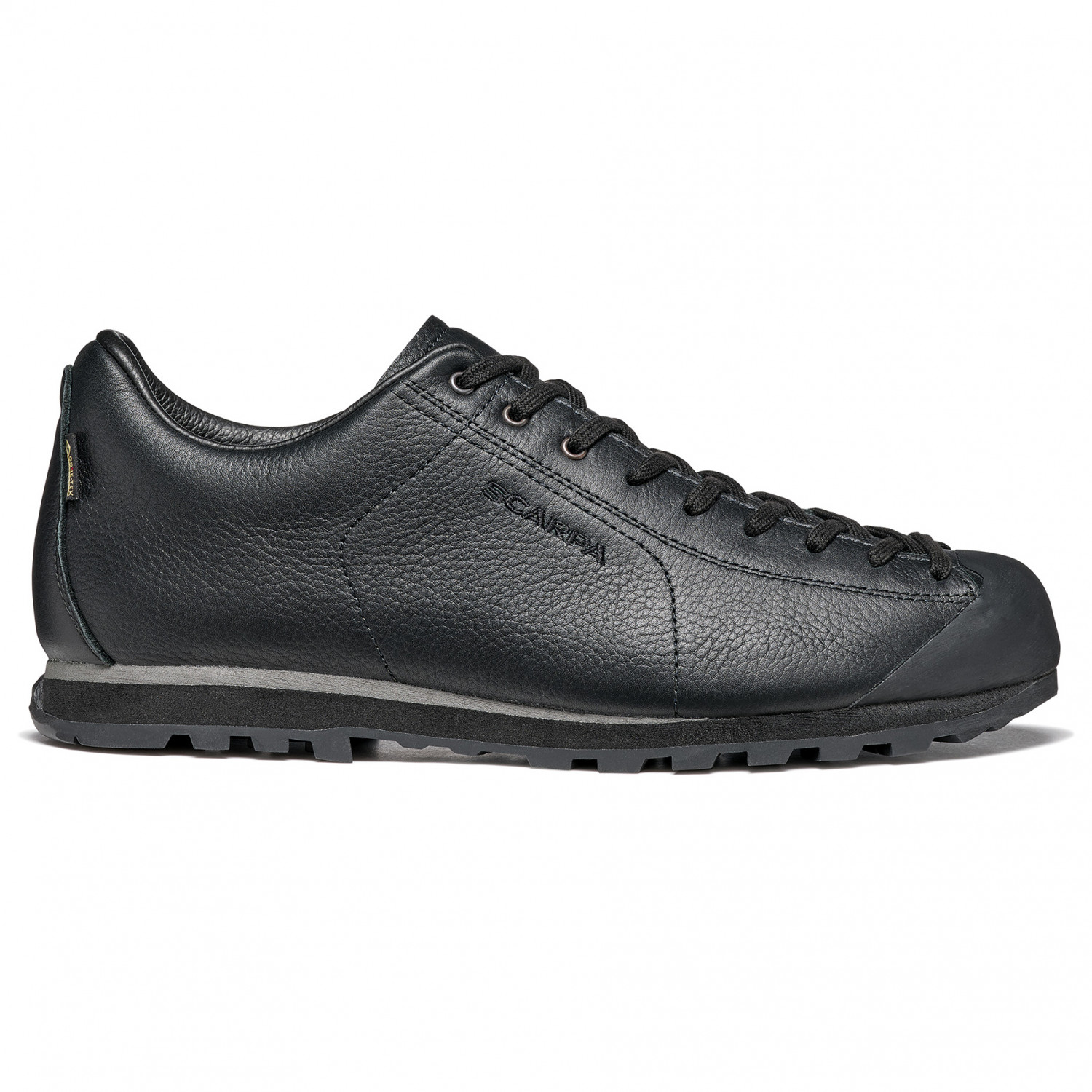 Scarpa Mojito Basic Gtx Sneakers Free Uk Delivery