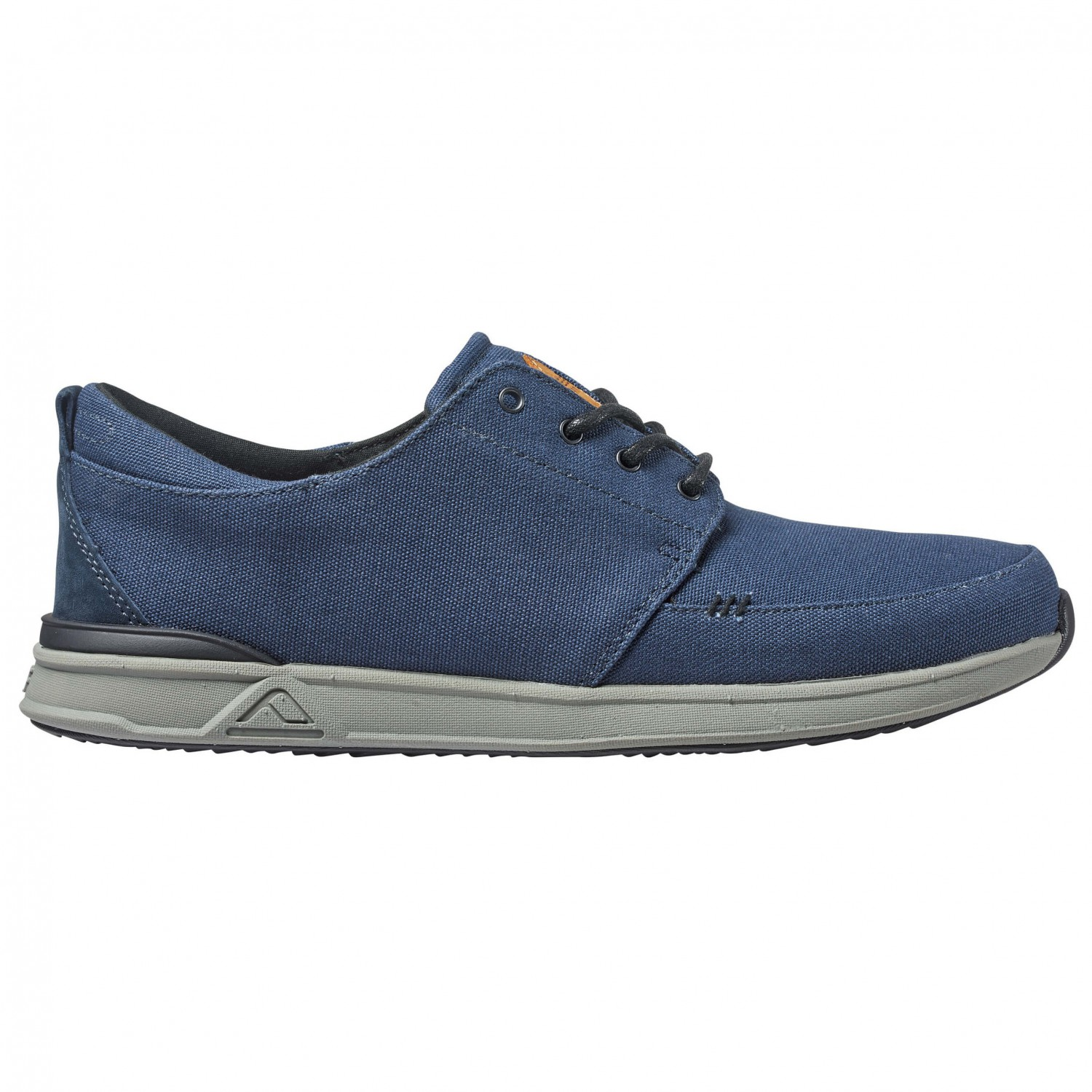Where To Buy Reef Shoes In Canada