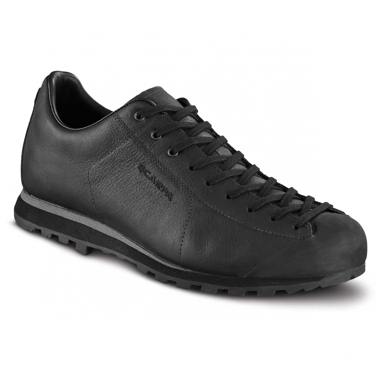 Scarpa - Mojito Basic - Sneaker Black